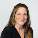 Cynthia Ring, Chief People Officer
