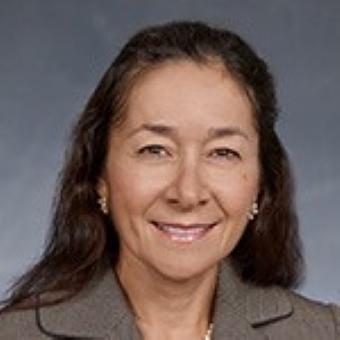 Irina Simmons
