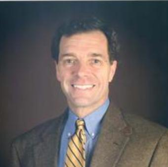 Michael J. Shea