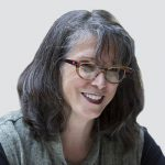 Nora Moreno Cargie Profile Image